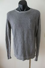 BILLABONG JUMPER WOMEN'S SIZE SMALL 100% COTTON