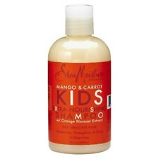 SHEA MOISTURE MANGO & CARROT KIDS * FULL RANGE * - SAME DAY DISPATCH