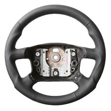VW Steering Wheel T4 Tuning New Recovered 11218