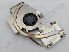 "IBM Lenovo ThinkPad R60 R60e 14.1"" CPU Processor Heatsink & Fan 41W5268 41W5265"