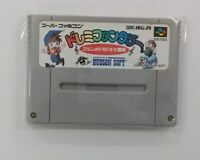DOREMI FANTASY    Nintendo Super Famicom   SFC SNES Japan USED
