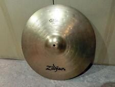 """Zildjian 20"""" ZBT Ride Becken 51cm Made in 'USA"""