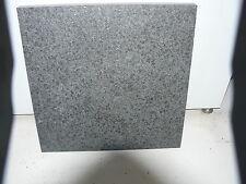Natural Granite Pavers 400x400x30