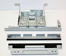 "Internal Mounting Bracket Case Frame Support--Sony Bravia 32"" LED TV KDL-32BX330"