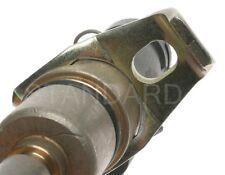 Standard Motor Products SC46 Speed Sensor