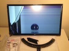"LG 27MP58VQ-P 27"" Full HD IPS 5ms GTG 1920 x 1080 75Hz Refresh Rate AS IS"