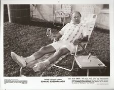 PF Edward Scissorhands ( Alan Arkin )