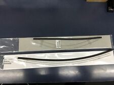 2010-2014 Subaru Outback Legacy Front Windshield Wiper Blade Refill Set Genuine