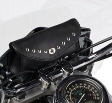 Kawasaki Vulcan® 900,Vulcan® 1700, & Vulcan® 2000 Windshield Bag - Brand New