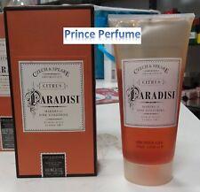 CZECH & SPEAKE PARADISI CITRUS SHOWER GEL - 175 ml