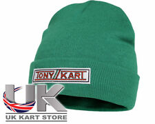 Tonykart / OTK Wolly CAPPELLO UK KART Store