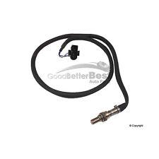 WALKER 250-24414 O2 Oxygen Sensor For Audi A4 A6 Allroad Quattro S4 S6 VW Passat