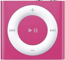 Apple 6. Generation iPod Shuffle