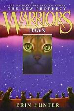 The New Prophecy Warriors Dawn