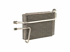 For 1991 Volvo 940 A/C Evaporator 52434VY 2.3L 4 Cyl Turbocharged