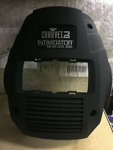 Chauvet Intimadator Beam 350 LED Light Cover Part