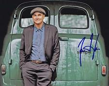 JAMES TAYLOR 2 REPRINT 8X10 AUTOGRAPHED SIGNED PHOTO PICTURE COLLECTIBLE SINGER