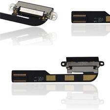 Para Ipad 2 Dock Conector Puerto De Carga Cable Flexible de reemplazo