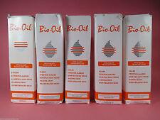 Bio-Oil Balm Acne & Blemish Treatments
