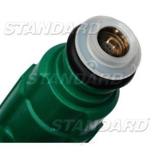 Fuel Injector Standard FJ567
