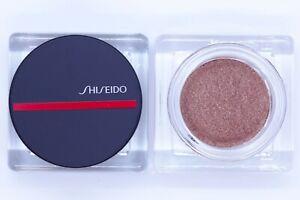 Iluminador AURA DEW Shiseido face, eyes, lips  #03 COSMIC 4,8 gr
