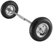 MSR Training Wheels 34-2240 HONDA CRF50F 2004-2009 2011-2016 XR50R 2000-2003