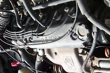 HONDA ACCORD 2.2 ROCKER VALVE COVER