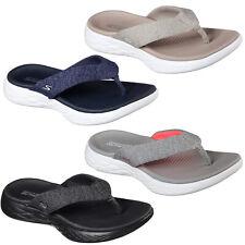 Skechers Flip Flops For Women For Sale Ebay