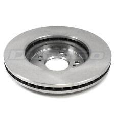 Iap/Dura International   Disc Brake Rotor  BR900388
