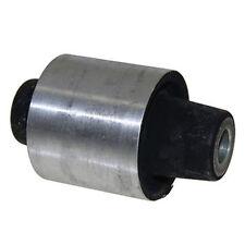 NIB OEM Mercury135-150-175-200 HP 2.5L Motor Mount Lower 77327