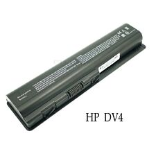 Laptop Battery for HP Pavilion DV4 DV5 DV6,HSTNN-CB72,462889-121,484170-001