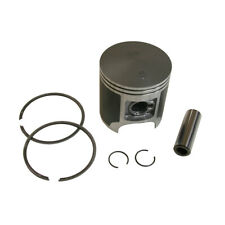 2 SPI Piston Kits 2002-2007 Polaris RMK 600//600 HO Standard Bore 77.25mm