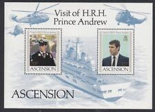 Royalty Decimal British Sheets Stamps