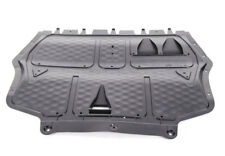 New Genuine AUDI A3 04-13 3.2 Quatro Front Engine Undertray Belly Pan Trim OEM