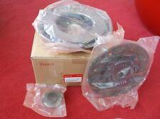Genuine Honda CR-V 2007-2012 2.0 Petrol '3 Piece' Clutch Kit, CRV 22105RZP335