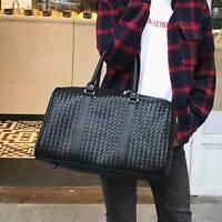 Ladies Travel Bag Holdall Hand Luggage Weekend/Overnight Luxury bag Gift