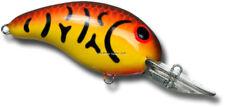 Пресноводная рыбалка