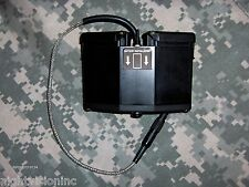 Anvis AN/AVS-9 night vision low profile battery pack an/avs-6 F5050 F4949 PVS-23