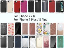 Original KateSpade/Under Armour/Incipio/Moshi/Case Cover For iPhone 7/8/ 7+/8+
