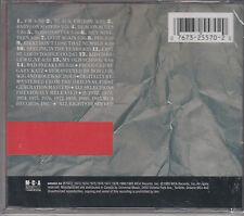 Steely Dan - A Decade of   (CD/NEU/OVP in Folie)