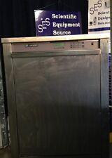 Lancer 1600 Upss Laboratory Glassware Washer With No Racks