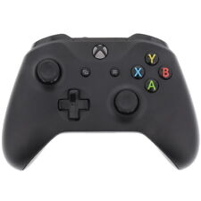Xbox One Wireless Controller 4N6-00001 Windows Model 1708 1790 Whit USB reciever