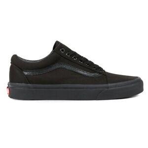 scarpe vans uomo in offerta