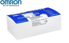 Omron Official AC Adapter for NE-U22 Nebuliser AC Mains UK Adapter / Brand New