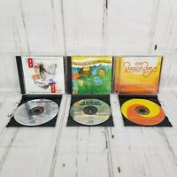 The Beach Boys Made In USA Endless Summer Sounds Of CD Lot
