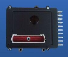 Modulo de Control de transmission de la computadora TCM TCU 2001-2002 Chrysler