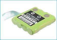 Premium Battery for Uniden GMRS3802, GMRS680-2, GMR1448, GMR1038-2, GMR855-2CK