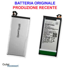 Batteria Originale Eb-ba520abe per Samsung Galaxy A5 (2017) Sm-a520