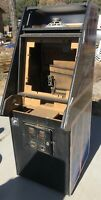 Original Tempest Arcade Cabinet No water damage in nice shape pick up only