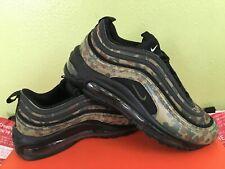 Para Max Nike Colores 97 Deportivos Hombres Varios Zapatos Air TlKu1Fc5J3